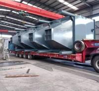 南平河道污水处理设备生产