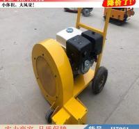 朵麦路面车载吹风机 汽油式吹风机 大型路面吹风机货号H7961