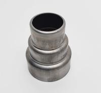 铝合金拉伸件 精密异形铝型材拉伸件 铝合金板五金拉伸件