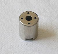 五金精密冲压件 不锈钢金属拉伸件 来图来样加工