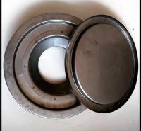 生产厂家 冲压件 钣金件 五金件 连接件 拉伸件 来图来样定制加工