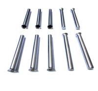 异形大型五金精密金属冲压拉伸件 不锈钢拉伸件加工定做