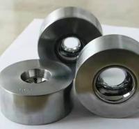 加工生产 拉管模具 异形钨钢拉管模具 钨钢拔管模具 严选材质