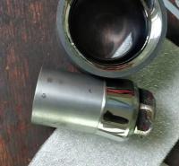 厂家供应 异型拉管模具 拉管模具 钨钢拉管模具 质量稳定
