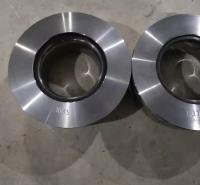 厂家供应 拉管模具 机械磨床用拉管模具 钨钢拉管模具 质量稳定