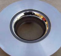 进升供应 异型拉管模具 机械磨床用拉管模具 拉管模具 质量放心