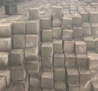 桥钢箱梁配重块 生产供应商 一体化服务
