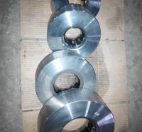 常年生产 可定制 硬质合金拉拔模具 拉丝钻石模具 严谨工艺