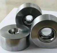 厂家批发 钻石拉丝模具 合金拉丝模具 支持定制 拉丝钻石模具 质量放心