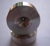 常年生产 合金涂层拉丝模具 硬质合金拉拔模具 拉丝钻石模具 欢迎订购