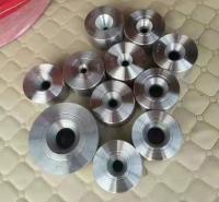 常年生产 合金配件 硬质合金拉拔模具 拉丝钻石模具 支持定制 质量放心
