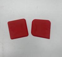 海学 多功能刮胶板 门窗玻璃胶美缝工具 刮胶板 质量放心