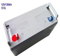 CH.GREAT格瑞特蓄电池12V120AH 6-GFM-120 UPS/EPS电源直流屏用