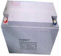 格瑞特蓄电池6-FM-150 12V150AH 格瑞特蓄电池12v180ah机房专用