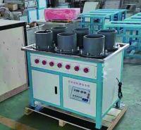 全自动混凝土渗透仪  自动加压混凝土渗透仪  数显砼混凝土渗透仪  来电订购