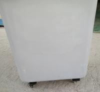 冀洁出售 玻璃钢箱体 玻璃钢真空导入包装箱 玻璃钢包装箱 来电订购