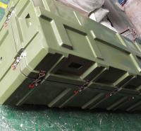 玻璃钢包装箱 玻璃钢箱体 玻璃钢真空导入包装箱 欢迎来电咨询