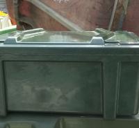 包装箱 规格多样 定做物流包装 玻璃钢包装箱 质量稳定