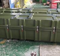 厂家出售 玻璃钢箱体 玻璃钢真空导入包装箱 玻璃钢包装箱 来电订购