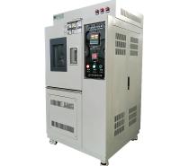 沪升小型高低温试验箱 高低温箱 步入室高低温试验箱