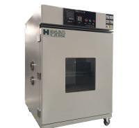 沪升步入式高低温试验箱 生产高低温试验箱 步入室高低温试验箱