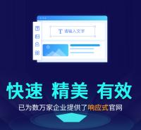 广州专业做网站 企业网站建设公司 经验丰富