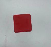 海学出售 门窗软刮胶工具 刮胶板 推胶板 刮胶片厂家现货