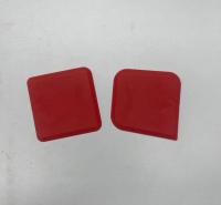 海学 多功能刮胶板 门窗玻璃胶美缝工具 可定制 刮胶板 质量放心