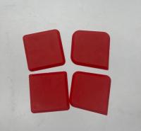 厂家出售 门窗幕墙软刮胶工具 刮胶板 推胶板 刮胶片