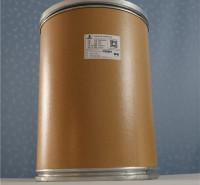 再生塑料除味剂价格 增塑剂除味剂生产供应