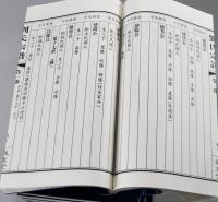 家谱印刷厂 族谱印刷 宣纸印刷 天泰家谱印刷 家谱印刷价格 装帧布 可靠 老谱复印