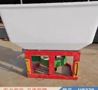 朵麦水肥一体化施肥机 铁锹施肥器 施肥神器货号H8229