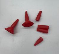 厂家出售 手工打磨鸭嘴型打胶神器 玻璃胶嘴 门窗鸭嘴 海学