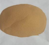 仁劢供应 锰粉 镍包石墨粉 铁基合金粉 质量放心