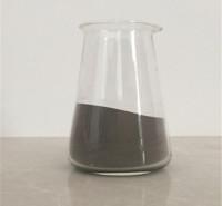 发货 紫铜粉 铁基合金粉 锰粉 仁劢供应