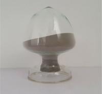紫铜粉 钴基合金粉 供应 镍包石墨粉 锰粉 按时发货