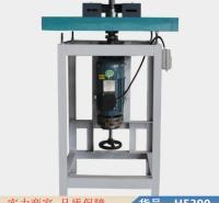朵麦木工机械立轴镂铣机 木工机械立轴和立铣 数显铣床货号H5390