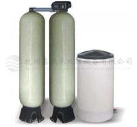 优质供应鑫凯软水器设备
