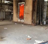 玻璃防火隔断 中建成北京防火玻璃现货供应