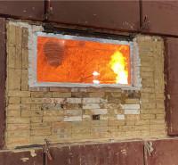 防火中空玻璃价格 中建成防火玻璃品质赢市场