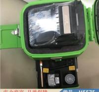 润联小型光缆熔纤机 全自动高周波塑料熔接机 自动光纤激光焊接机货号H5575