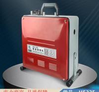 润联工业管道疏通机 压力管道疏通机 大功率电动管道疏通机货号H5325
