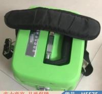 润联光缆熔接机 光缆熔纤机 熔接机器货号H5575