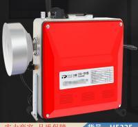 润联地暖管道疏通机 小型家用管道疏通机 下水管道高压疏通机货号H5325