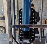 家用超滤净水设备 滴恩超纯水设备行业品牌直营
