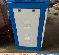钜都变频器一用一备 30变频器 低压配电柜货号H9868