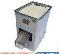 钜都水稻去石机 粮食清杂机 谷子去石机货号H0057