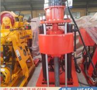 钜都手持式钻机 非开挖定向钻机 取土钻机货号H5450