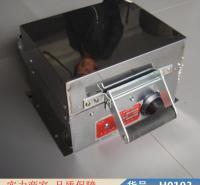 钜都蛋卷脆皮机 小型电动蛋卷机 膨化蛋卷机货号H0103