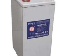 灯塔蓄电池GFM-600 2V600Ah 电力太阳能设备专用免维护电瓶包邮